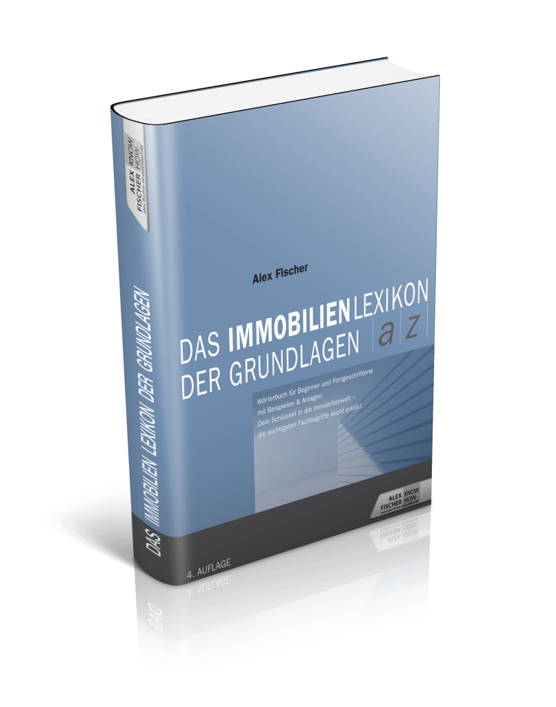 Immobilienlexikon-by-Alex-Fischer-Duesseldorf-806x1024