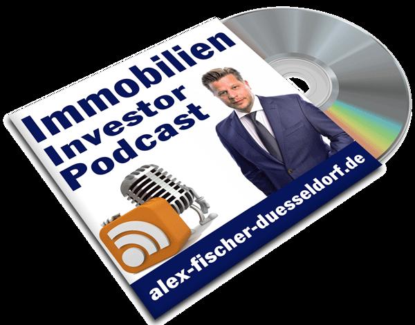Podcast-Alex-Duesseldorf-Fischer