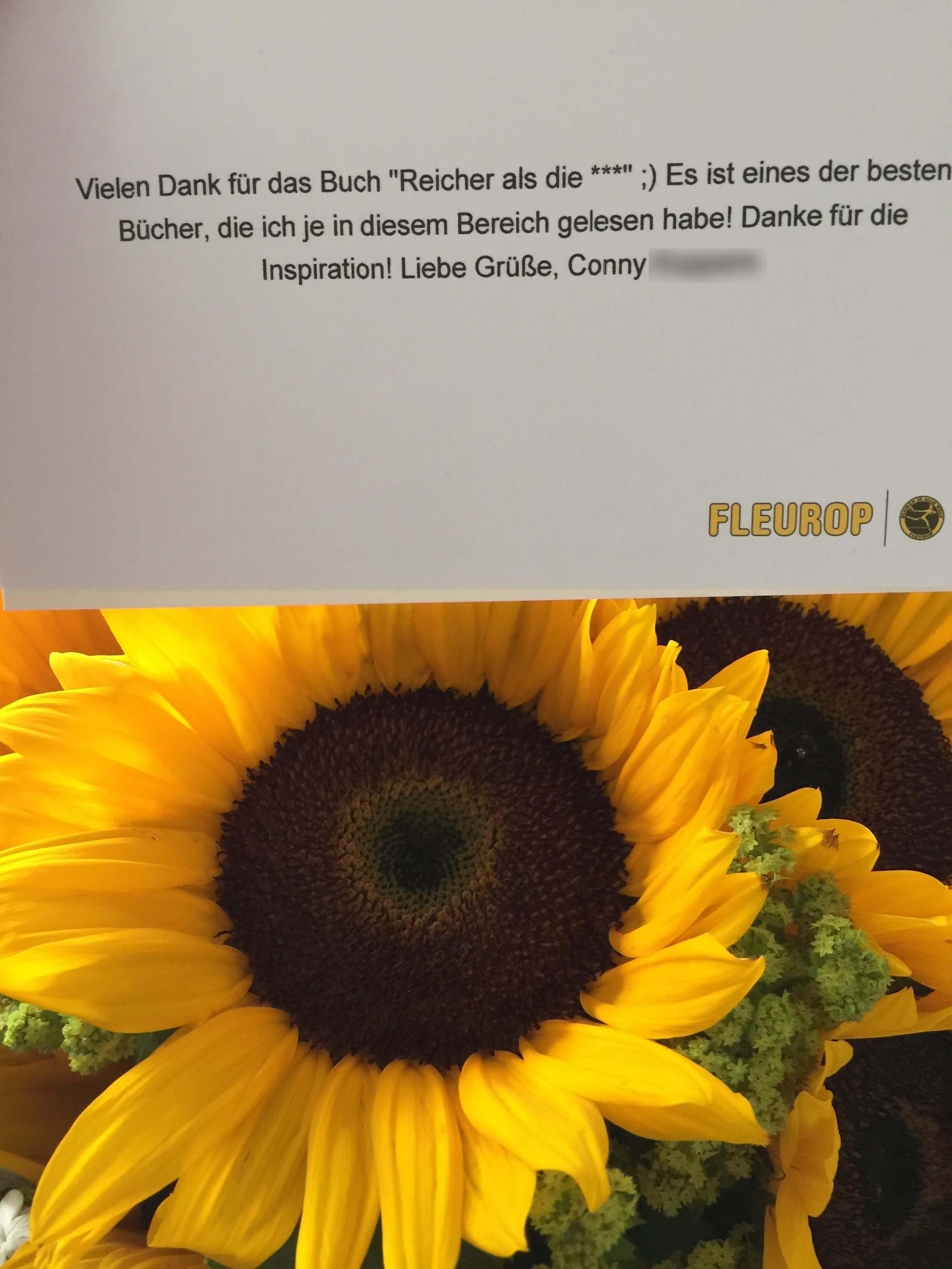 alex-duesseldorf-fischer-erfahrungen-010