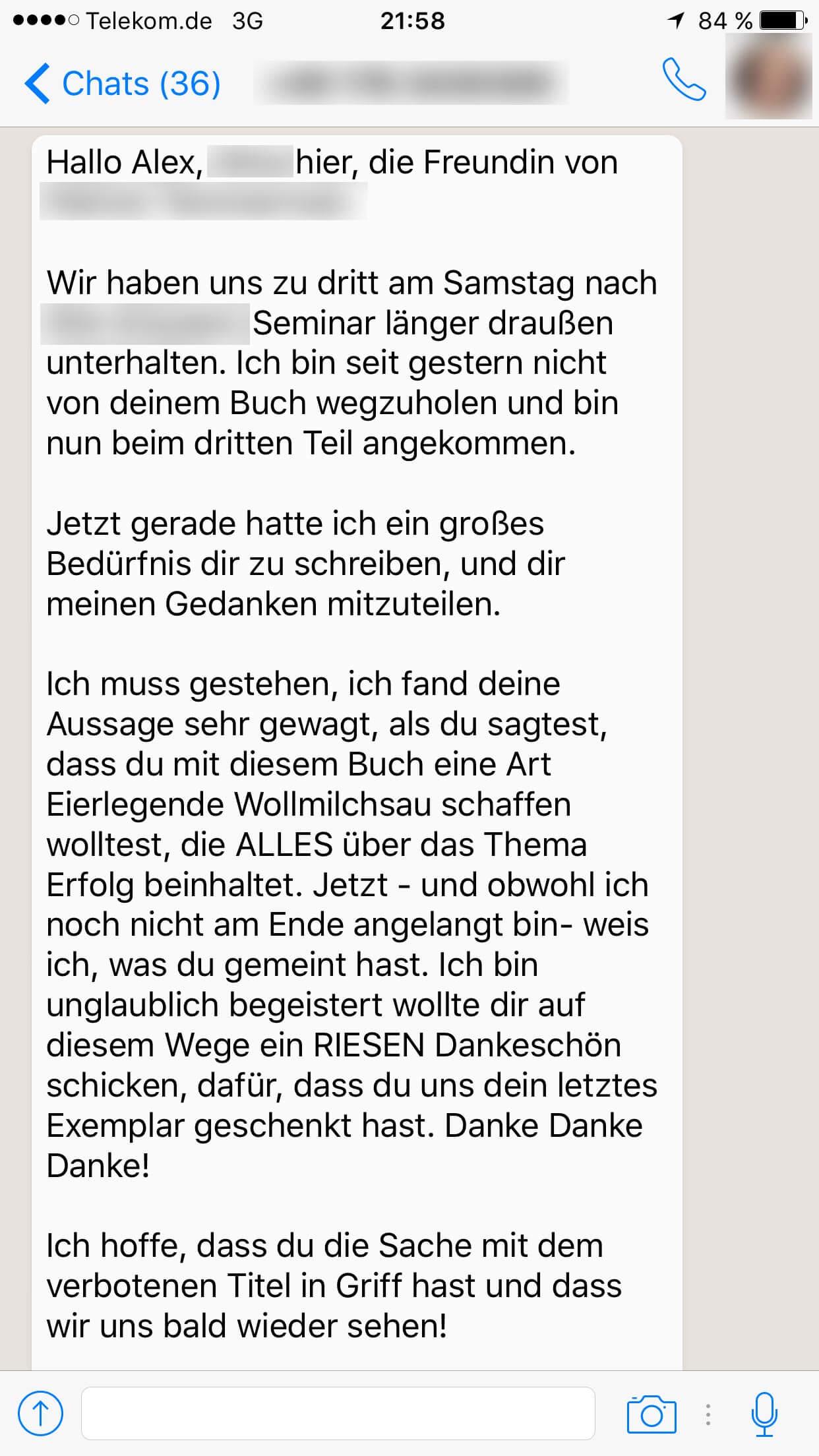 alex-duesseldorf-fischer-erfahrungen-011