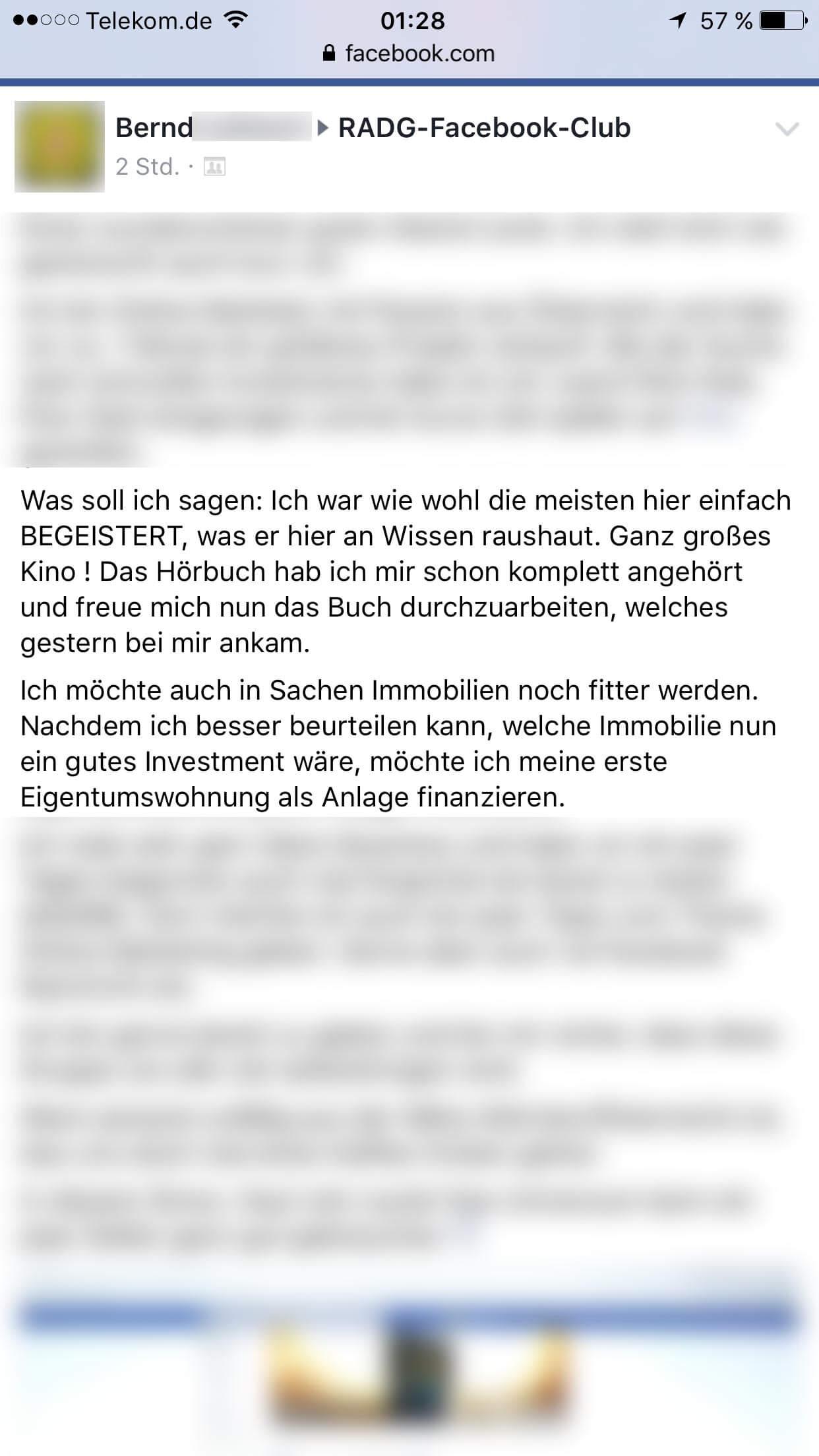 alex-duesseldorf-fischer-erfahrungen-014