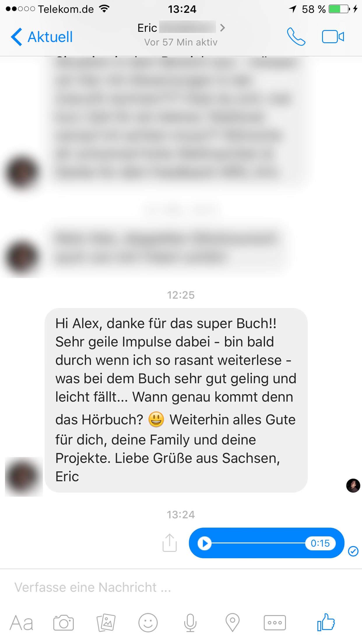 alex-duesseldorf-fischer-erfahrungen-015