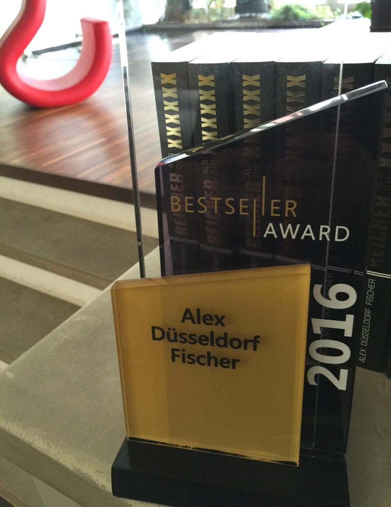 alex-duesseldorf-fischer-erfahrungen-bild-002