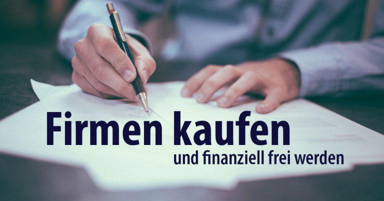 firmen-kaufen-bild
