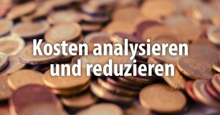 kosten-analysieren-reduzieren-bild