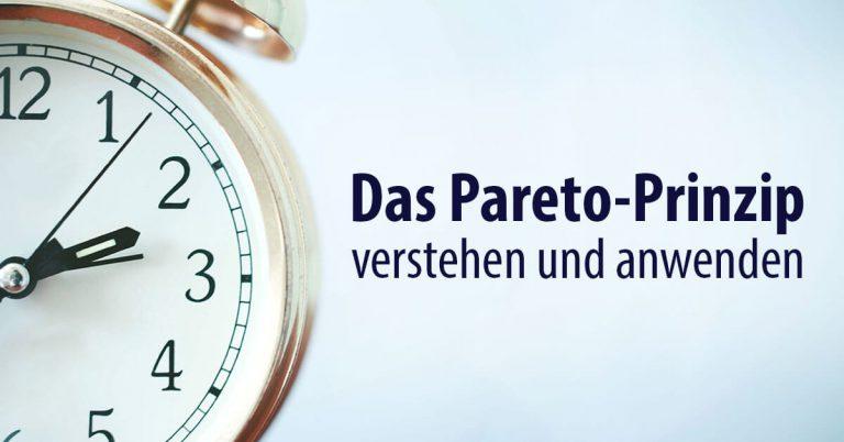 pareto-prinzip-titelbild