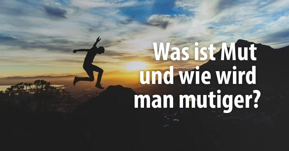 was-ist-mut-bild