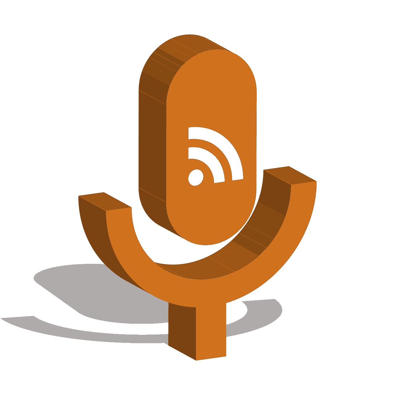 Podcast IIP017_Fachbegriffe aus der Immobilienbranche