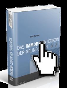 Das Immobilien Lexikon der Grundlagen Alex Fischer Bereitstellungszinsen
