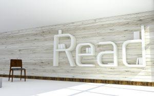 Bücher über Immobilien _ Titelbild