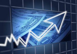 Wie Du die Eigenkapitalrendite enorm steigerst