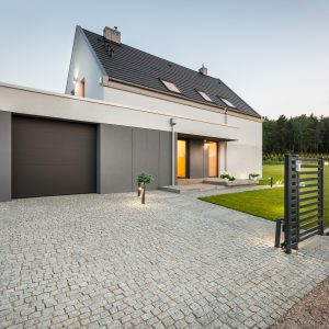 In Immobilien investieren_Eigenheim