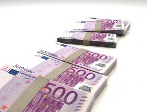 Umschuldung - Wie Du mehrere 100 Euro sparen kannst