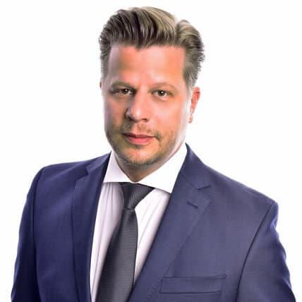 Alex Düsseldorf Fischer Profilbild
