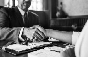 Aufgaben eines Immobilienkaufmanns / einer Immobilienkauffrau