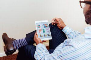 Ausbildung zum Immobilienkaufmann / zur Immobilienkauffrau