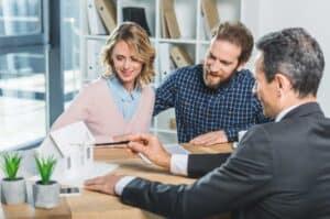 Berufe mit Immobilien – welche Jobs sind eigentlich möglich?