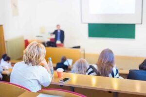 Immobilienfachwirt Ausbildung