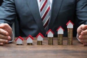 Immobilieninvestor