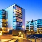 alex-fischer-duesseldorf-immobilienwirtschaft