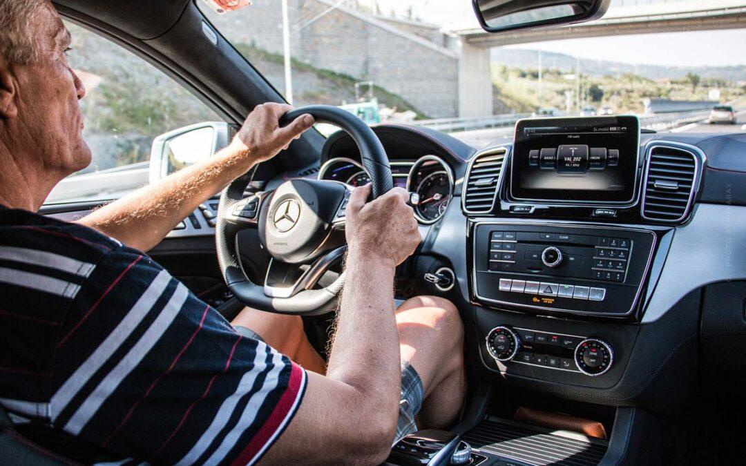 Kfz-Steuer Rechner: Kosten für Benzin, Diesel & Elektroauto berechnen