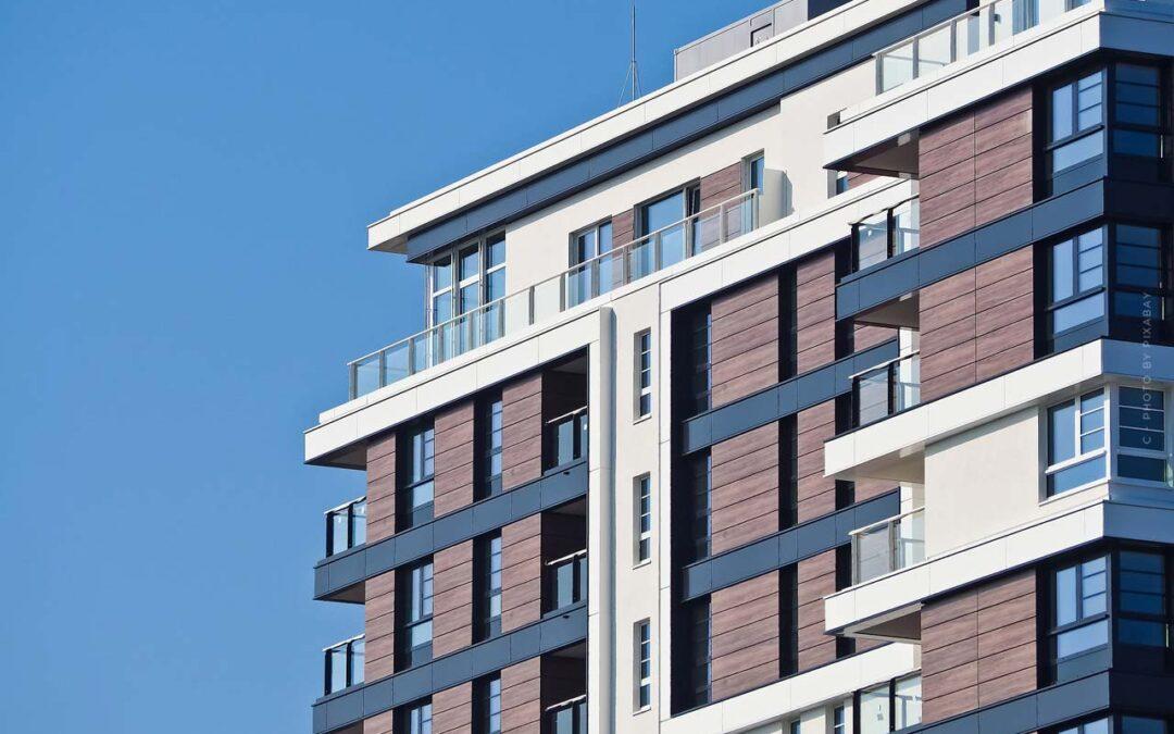 Umsatzsteuersenkung betrifft Gewerbeimmobilien: Mietverträge anpassen – Immobilien News