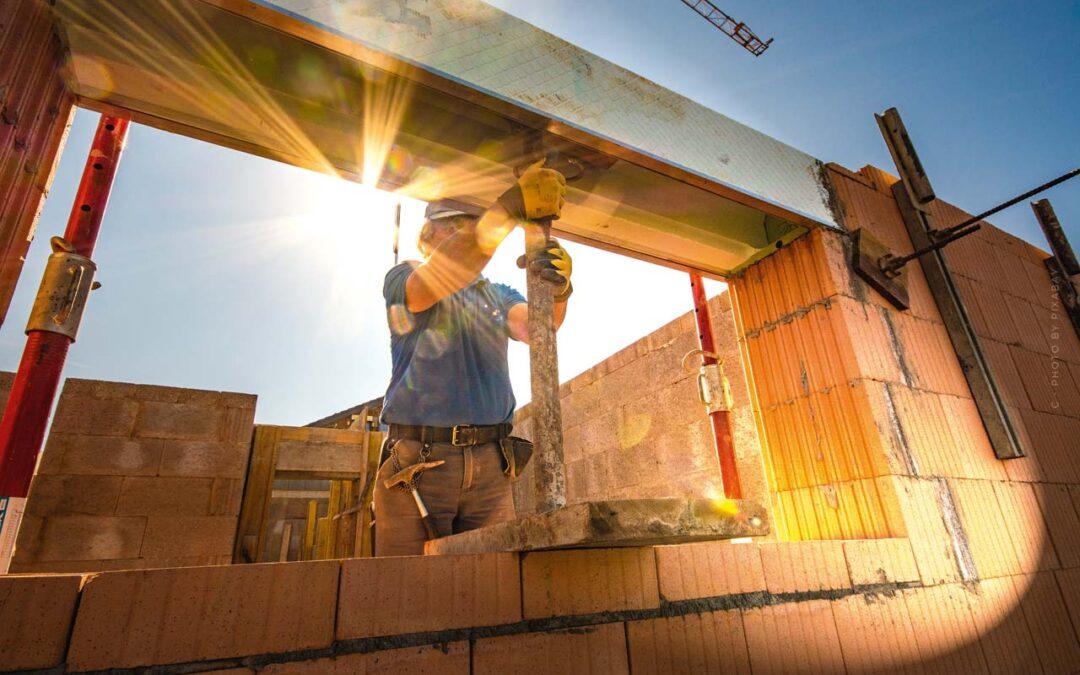 Eigenkapital für Immobilien: Einfach erklärt, Möglichkeiten und Steuervergünstigungen – Video