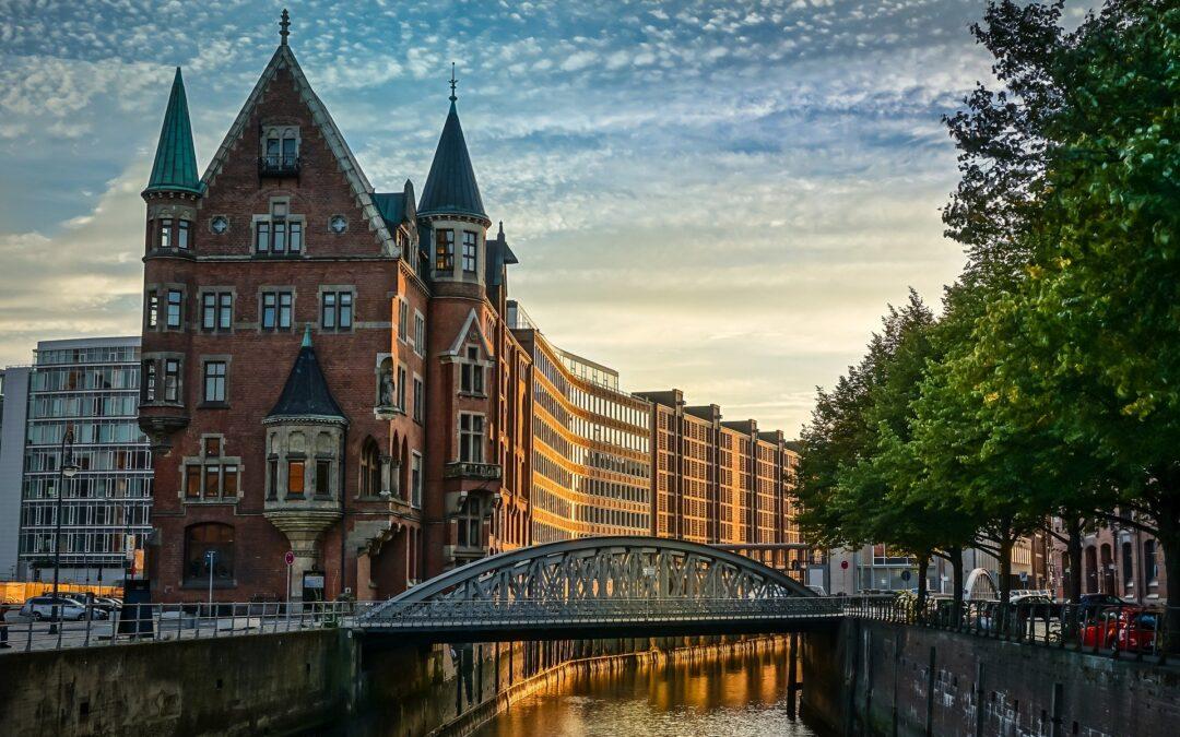 In Immobilien investieren: Ziele, Strategien und Anlageformen