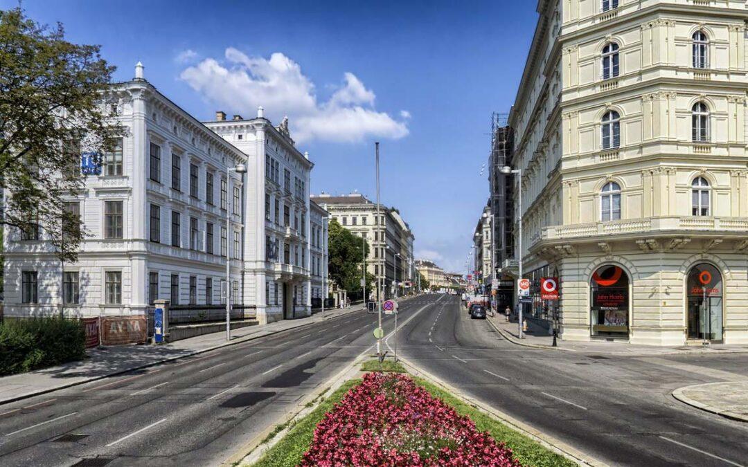 In Immobilien investieren Österreich: Rentable Immobilie finden – Tipps und Video Interview