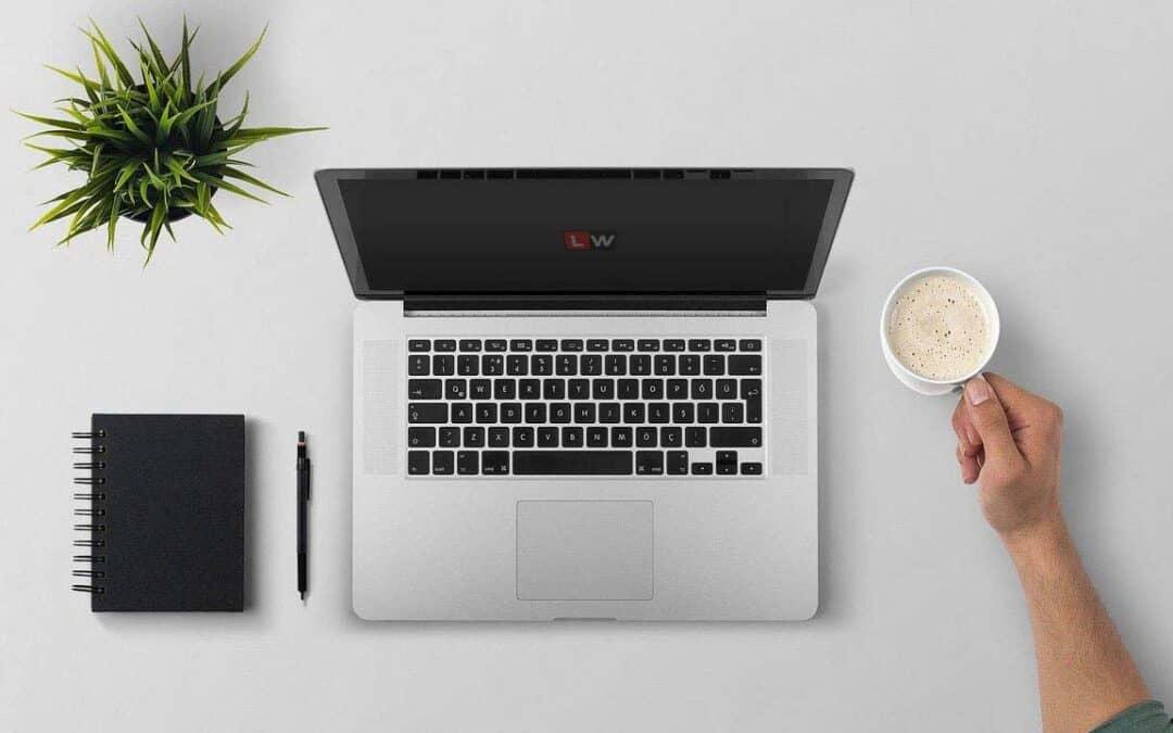 Lexware für Buchhalter: Faktura, Warenwirtschaft & Co. für Einsteiger – 5 Teile