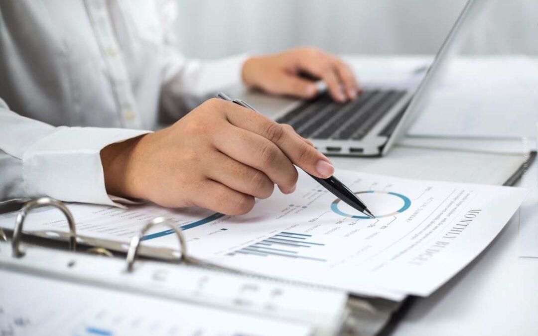 Steuer sparen mit Immobilien! Kapitalanlage und Steuervorteil (Video)