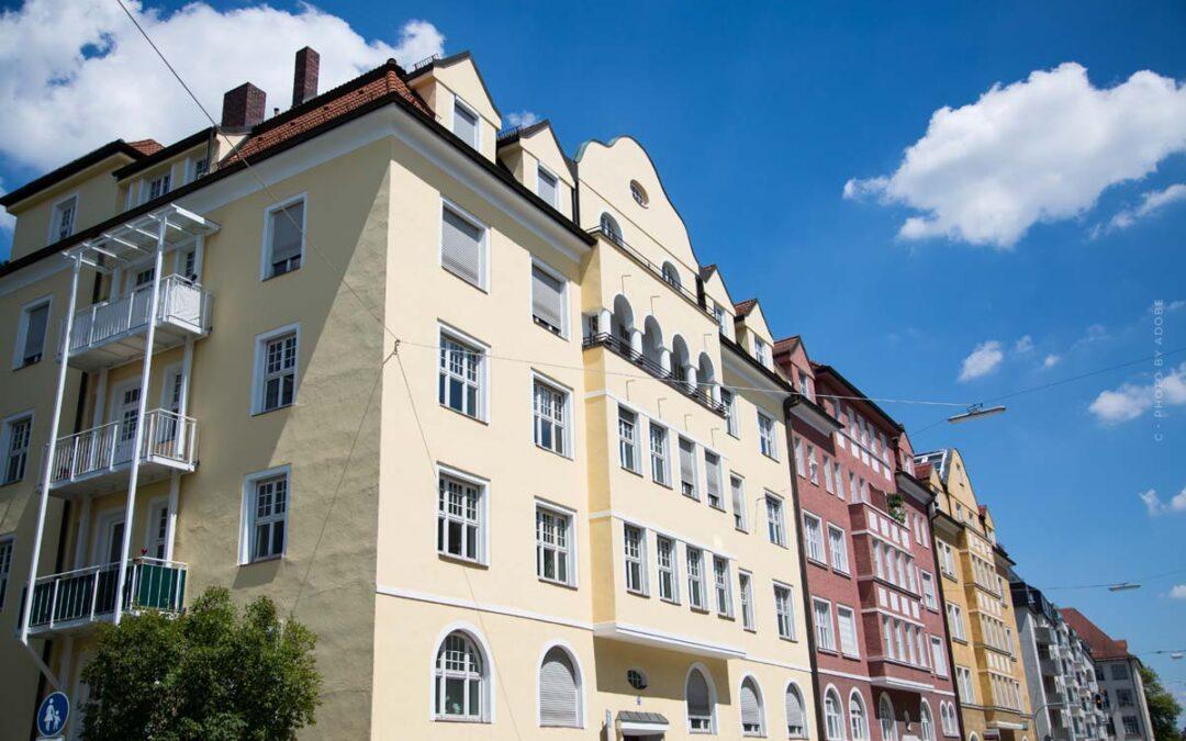Vermietung von Immobilien: Nebenkosten, Leerstand, Nichtzahler, Sanierung und Eigennutzung