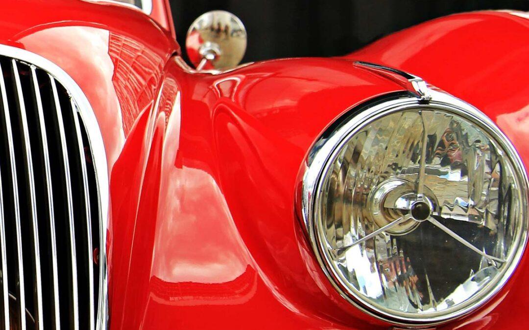 Ford, VW & Chevrolet – meist verkauften Auto Marken aller Zeiten! Ranking, Vergleich & Porträts