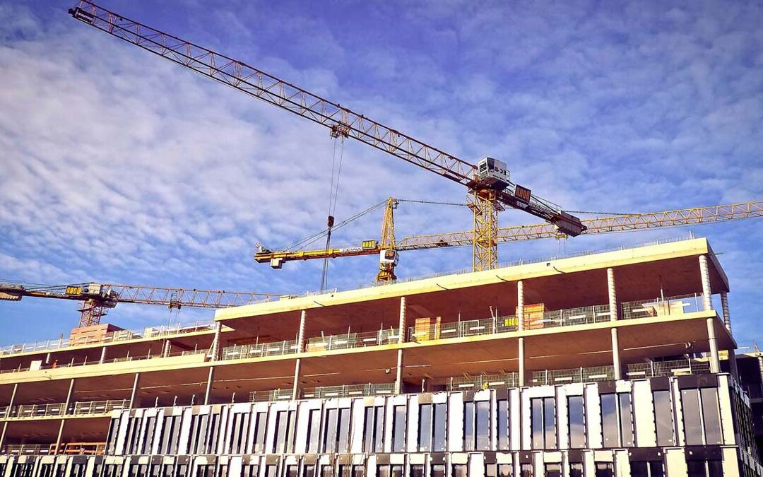 Dream Global Real Estate Investment Aktie: Kaufen? Realtime Aktienkurs   Kurs & News