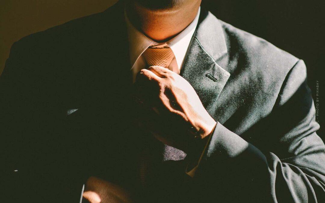 Karrierestart: Statistik, Jobsuche und Tipps für Deine Bewerbung