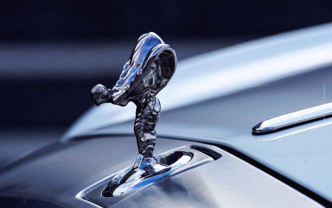 Händler in London: Ferrari, Lamborghini, Bugatti, Rolls-Royce – Autohaus Empfehlung