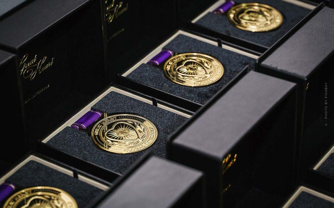 Goldmünzen: Goldpreis, Kaufen, Verkaufen von Krügerrand & Co – Goldbarren Alternative