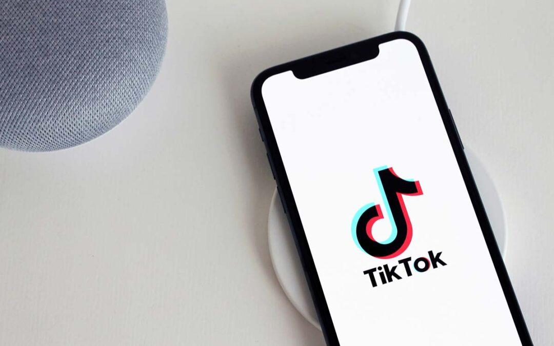 Deutsche Telekom jetzt auch bei TikTok & Twitch – Online Marketing News