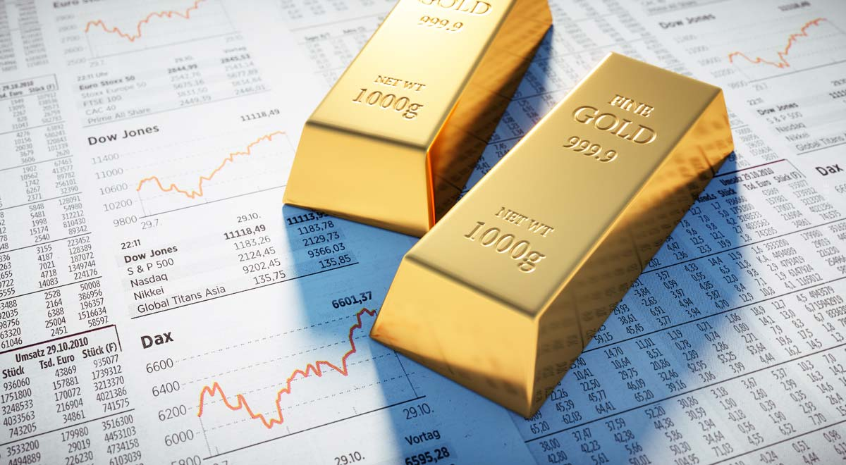 goldpreis feinunze aktuell