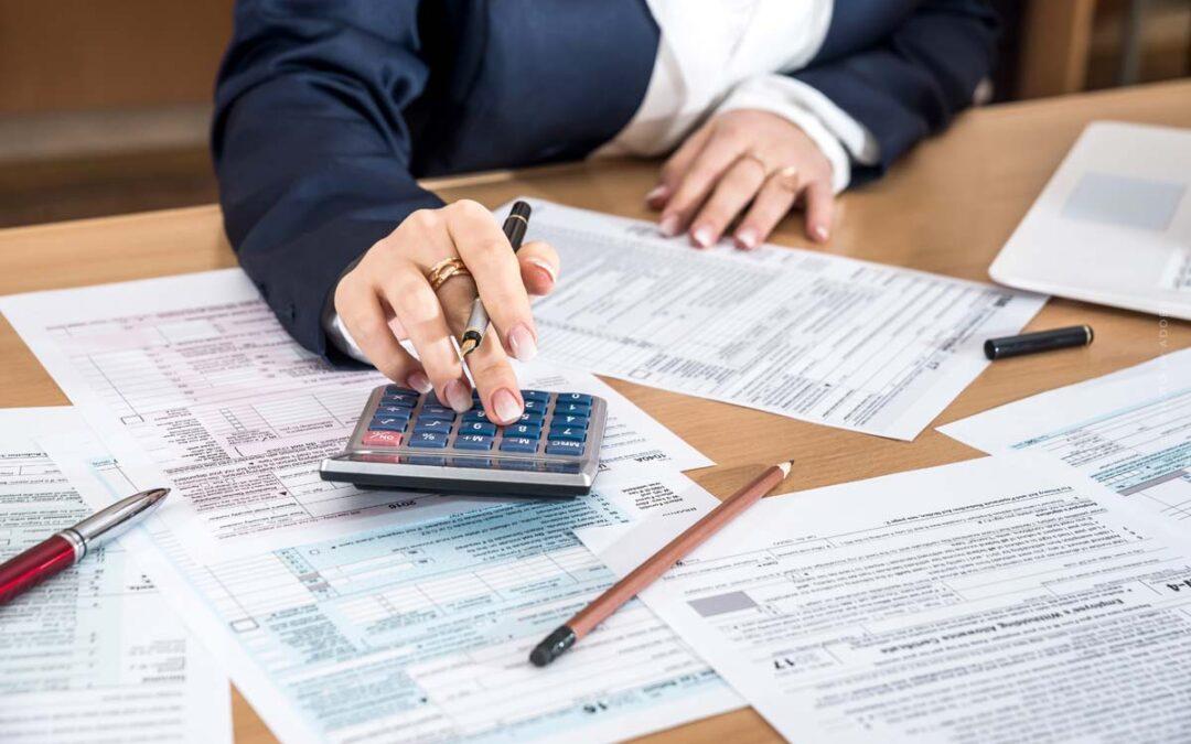 Finanzierung ohne Eigenkapital, Grundschuld: Wie läuft ein Immobilienerwerb in der Praxis ab?