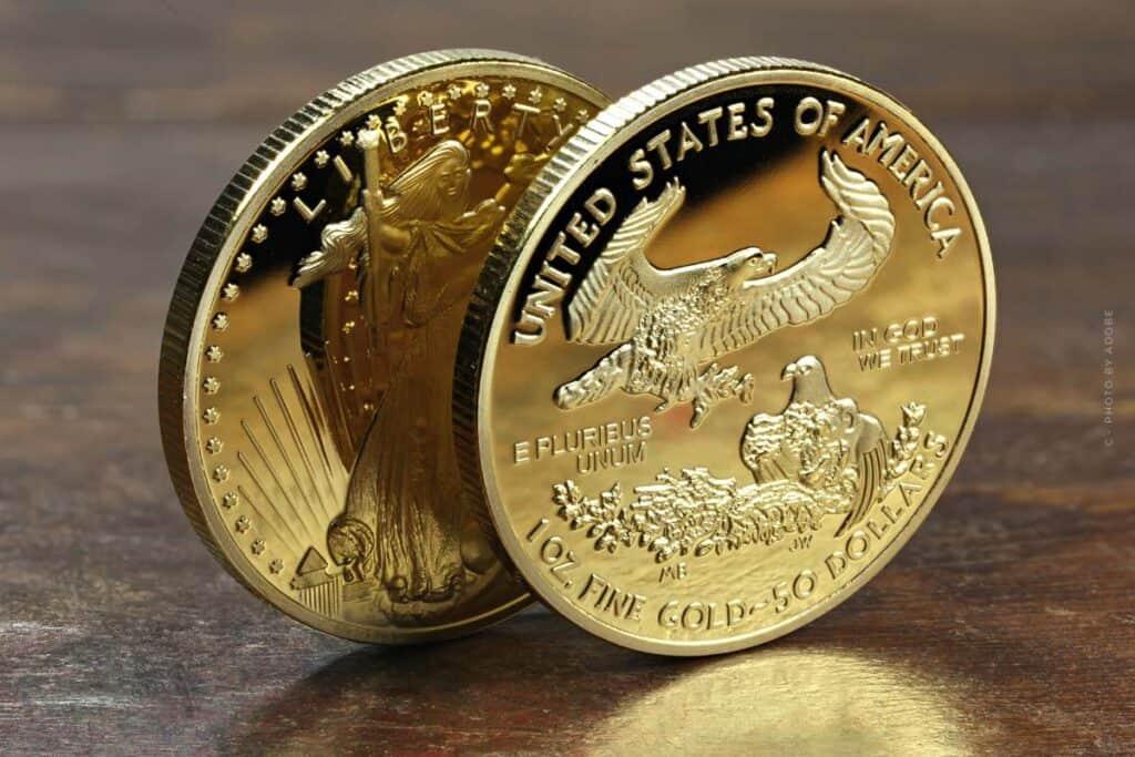 aktueller coin wert in excel