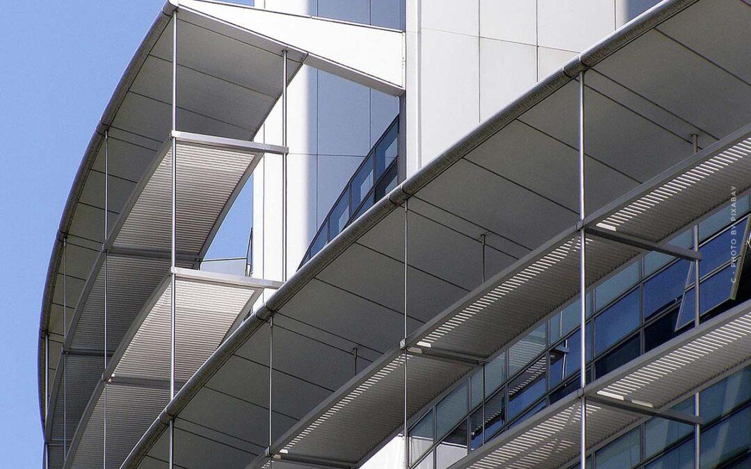 Bau Aktie & Aktienkurs (Bauunternehmen): Umsatz, Aktien (Börse) und Projekte – Liste