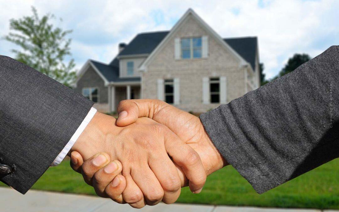 Eigennutzung Immobilien: Kriterien zum Kauf & Verkauf für Eigennutzer