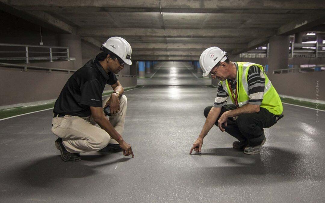 Lindner Group Aktie: Kurs, Realtime, Umsatz und Bau-Projekte