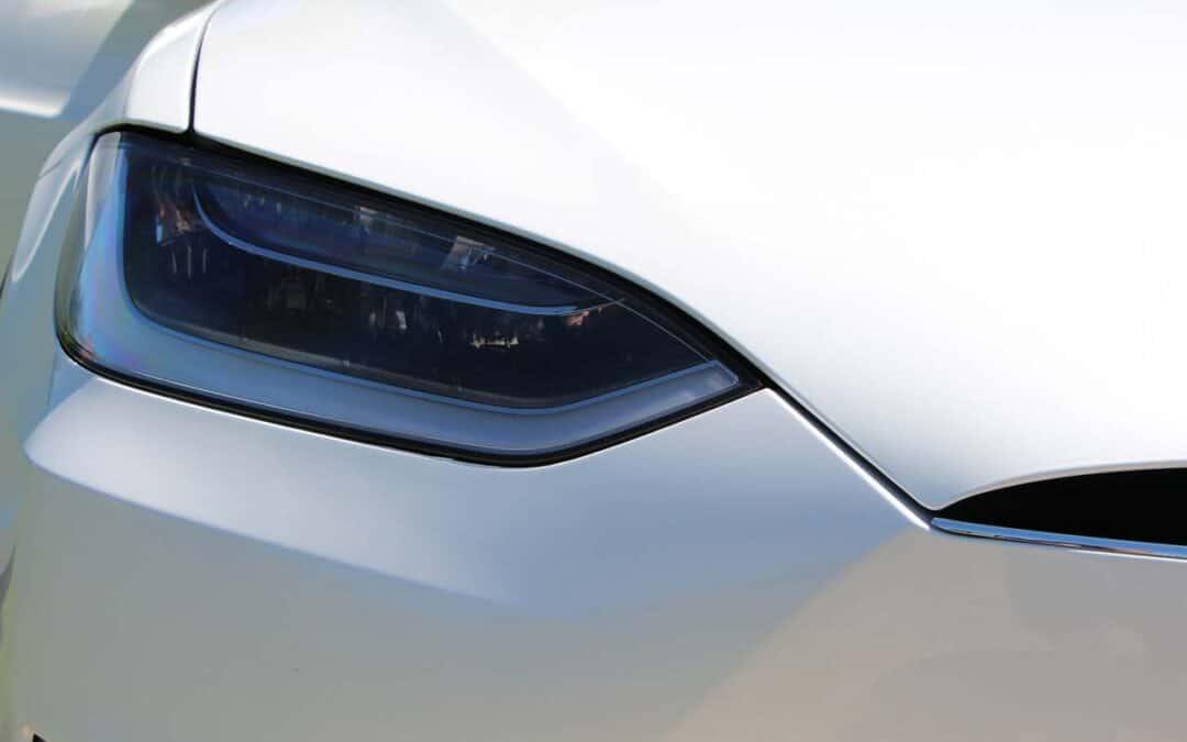 Tesla mehr Wert als deutsche Automarken (Börse): Musk in Berlin für CureVac & Gigafactory – Finanznachrichten