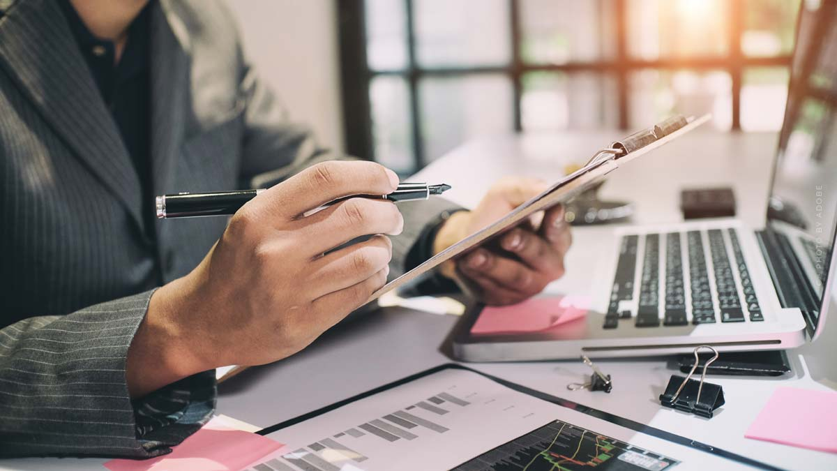 Steuererklärung Software: Kostenlos Steuer machen mit Elster Online & Alternativen Tools