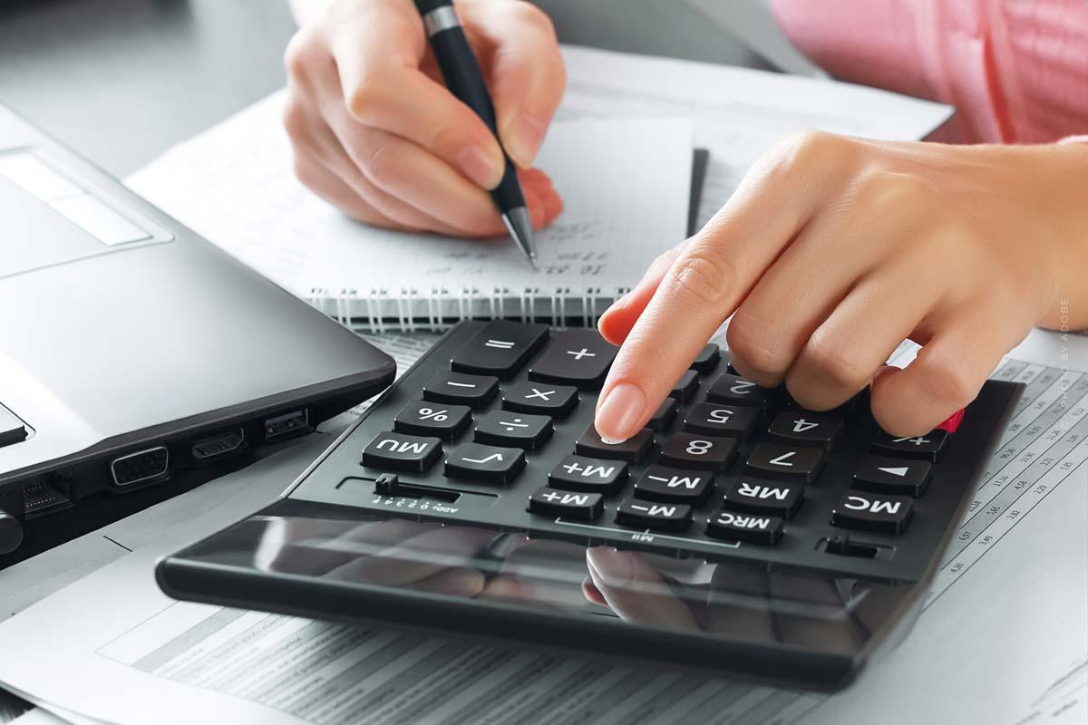 Steuererklärung Pflicht: Einkommenssteuer bis Kurzarbeit – Regeln & Gesetze