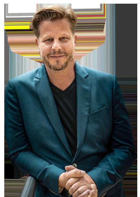 Die offizielle Website von Alex Düsseldorf Fischer