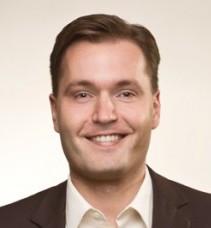 Mario Wolosz